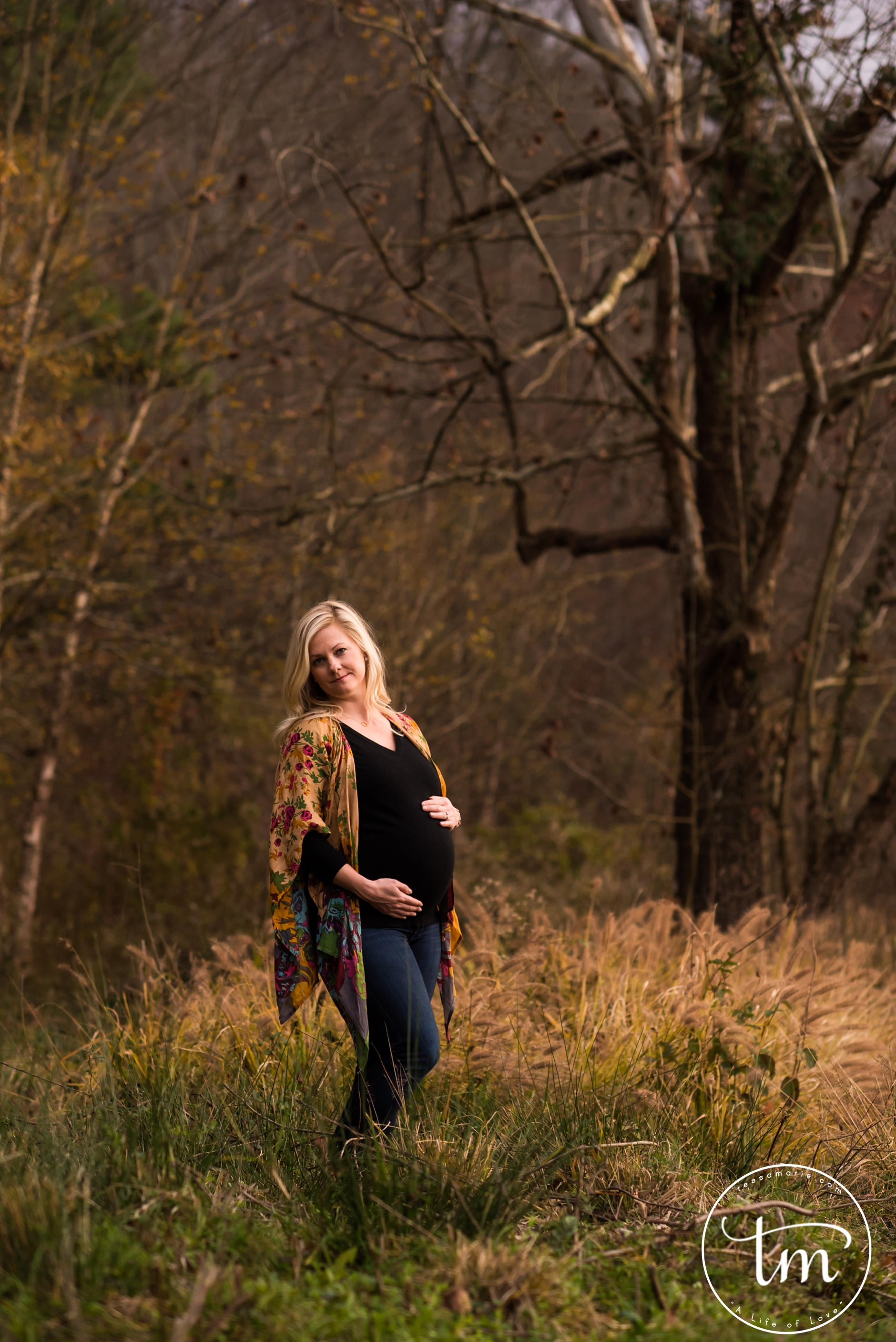 atlanta_maternity_session_fall_portraits_0024