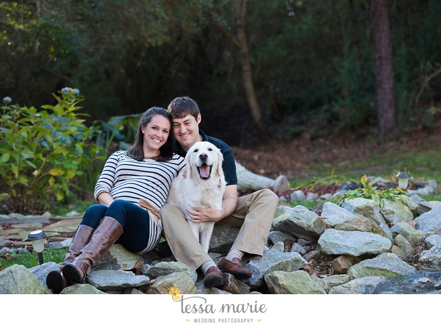 atlanta_maternity_session_fall_portraits_0149