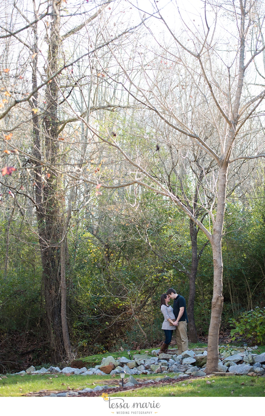 atlanta_maternity_session_fall_portraits_0157