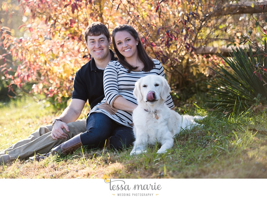 atlanta_maternity_session_fall_portraits_0172