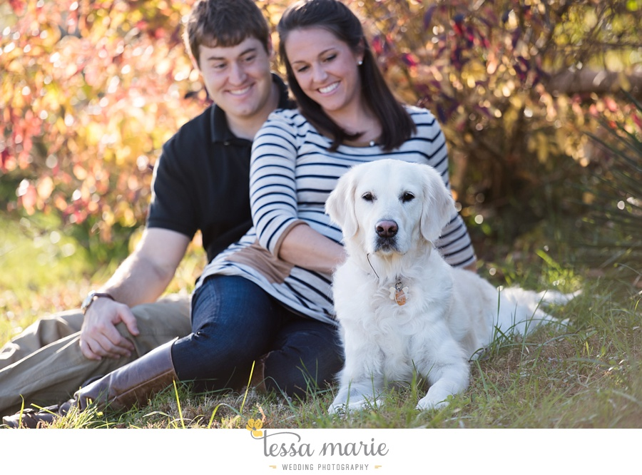 atlanta_maternity_session_fall_portraits_0173