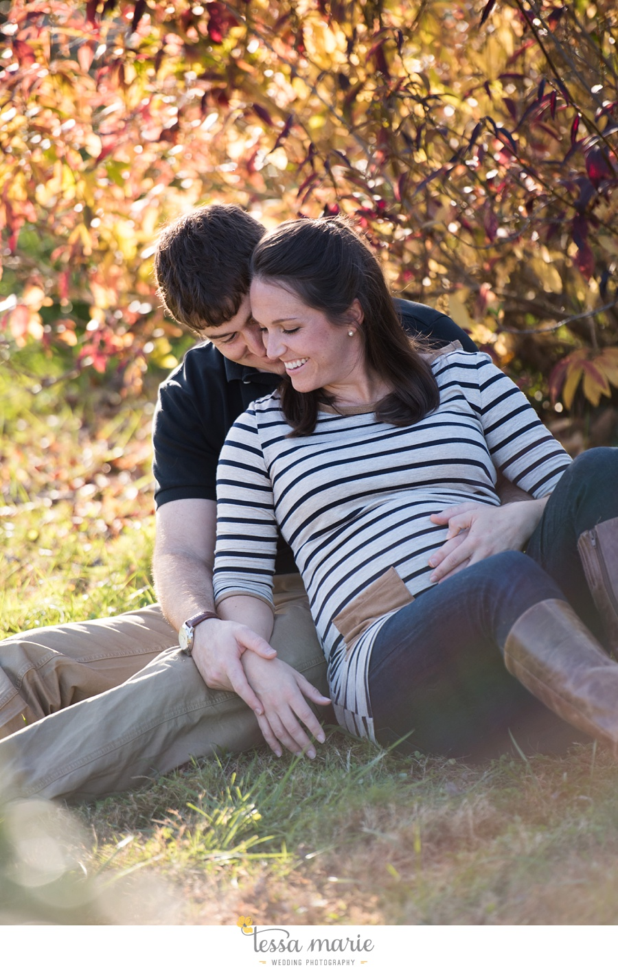 atlanta_maternity_session_fall_portraits_0174