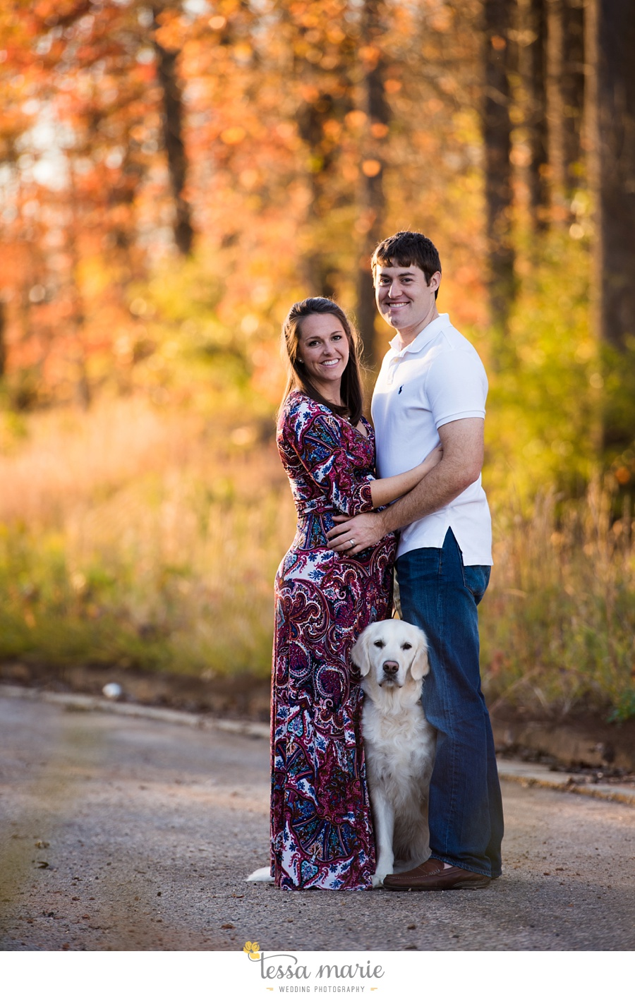 atlanta_maternity_session_fall_portraits_0190