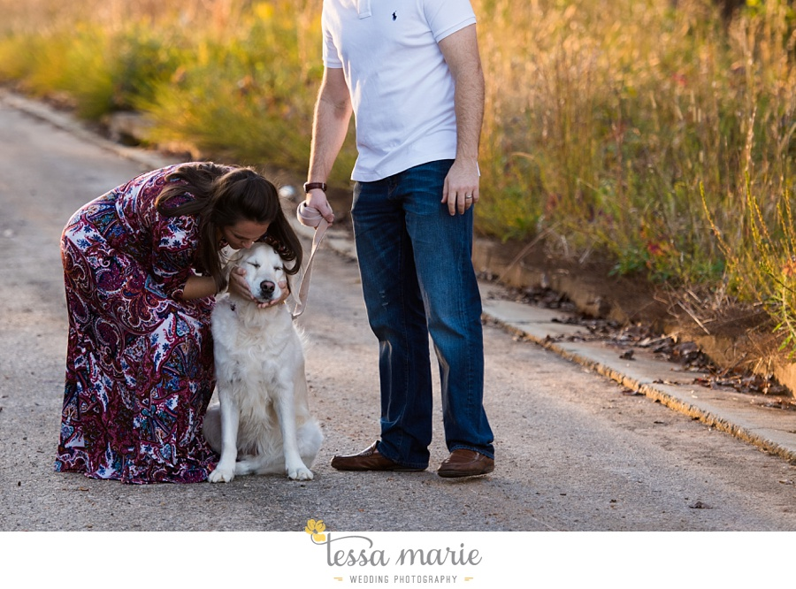 atlanta_maternity_session_fall_portraits_0193