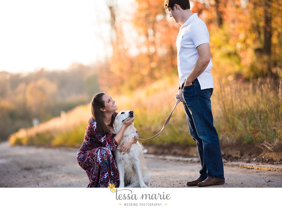atlanta_maternity_session_fall_portraits_0195