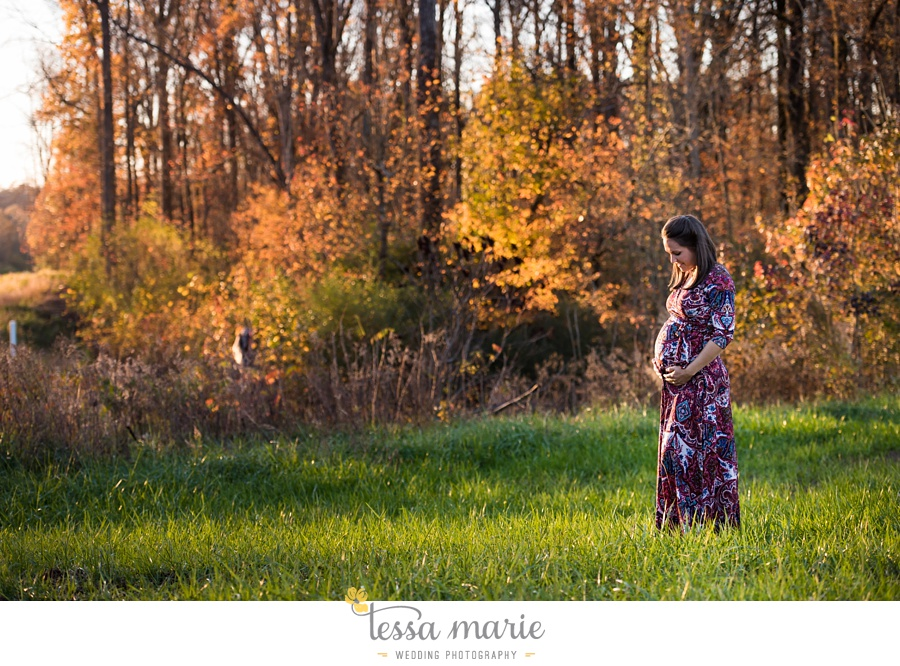 atlanta_maternity_session_fall_portraits_0196