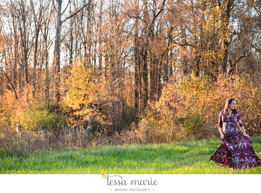 atlanta_maternity_session_fall_portraits_0198