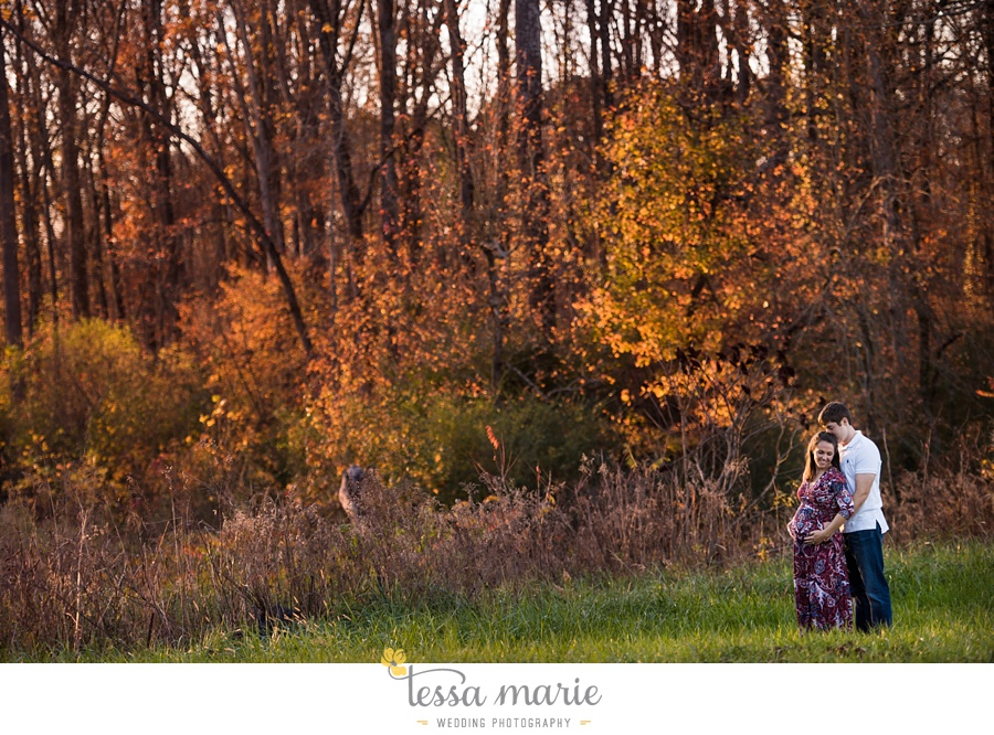 atlanta_maternity_session_fall_portraits_0208