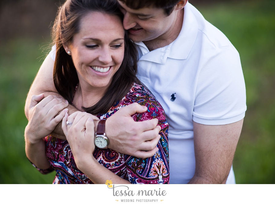 atlanta_maternity_session_fall_portraits_0220