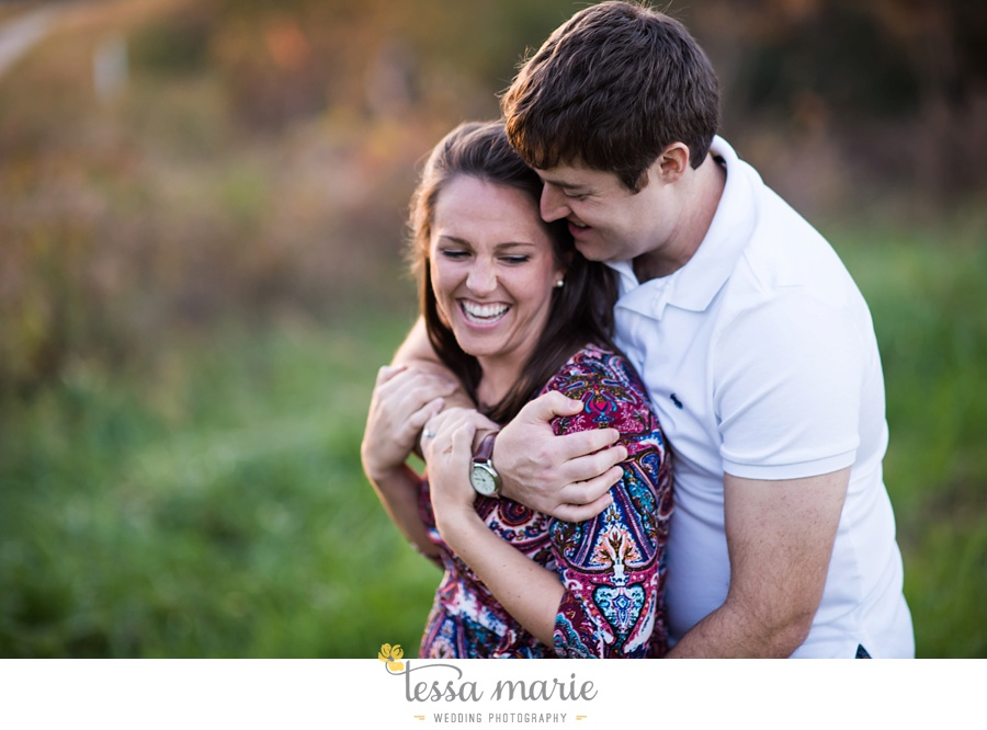 atlanta_maternity_session_fall_portraits_0221