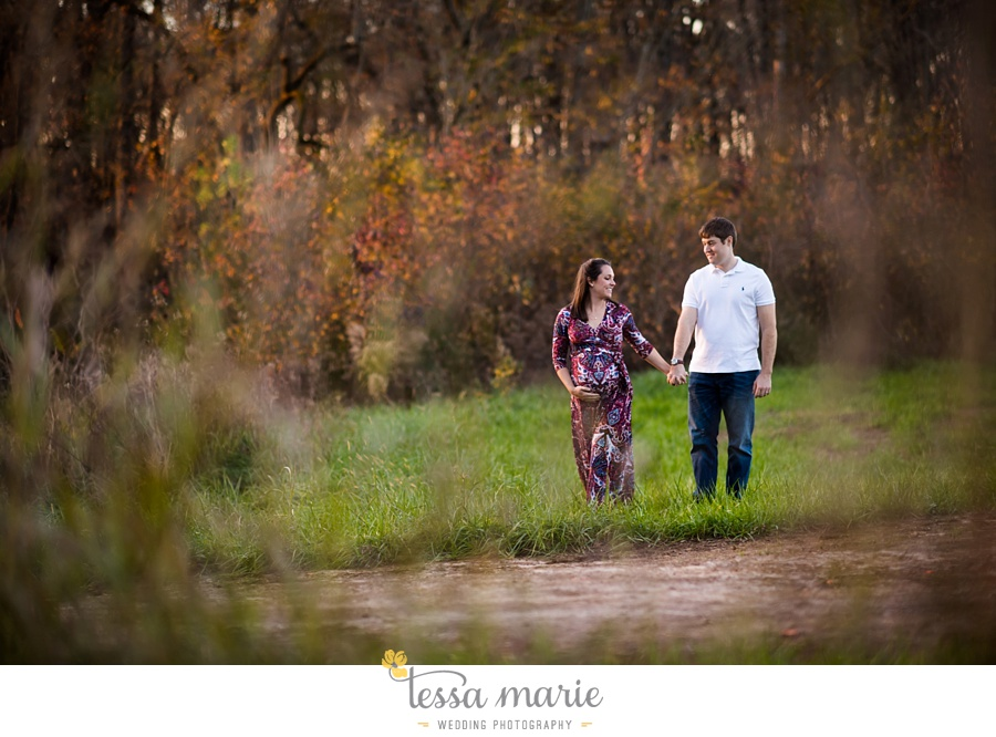 atlanta_maternity_session_fall_portraits_0233