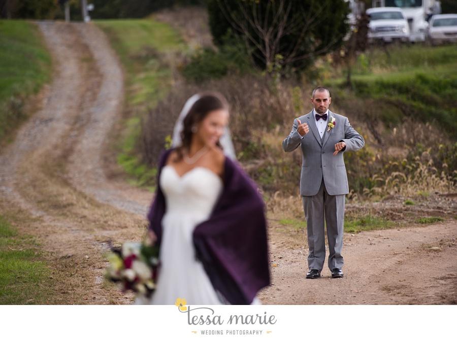 baltimore_outdoor_Wedding_pictures_fall_wedding_farm_wedding_tessa_marie_Weddings_0071