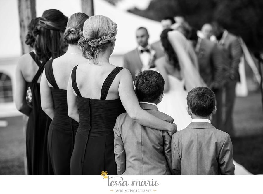 baltimore_outdoor_Wedding_pictures_fall_wedding_farm_wedding_tessa_marie_Weddings_0110