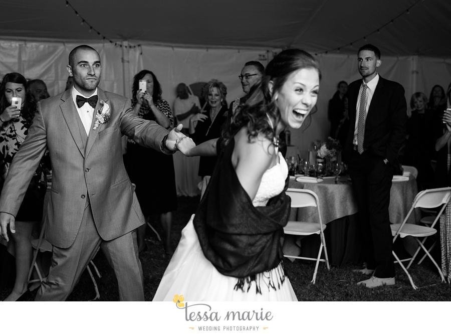 baltimore_outdoor_Wedding_pictures_fall_wedding_farm_wedding_tessa_marie_Weddings_0135
