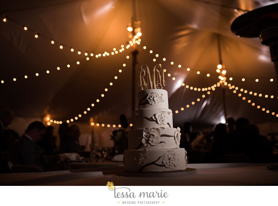 baltimore_outdoor_Wedding_pictures_fall_wedding_farm_wedding_tessa_marie_Weddings_0140