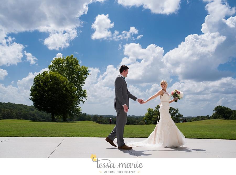 brickyard_marietta_wedding_pictures_tessa_marie_weddings_bouaktes_0046