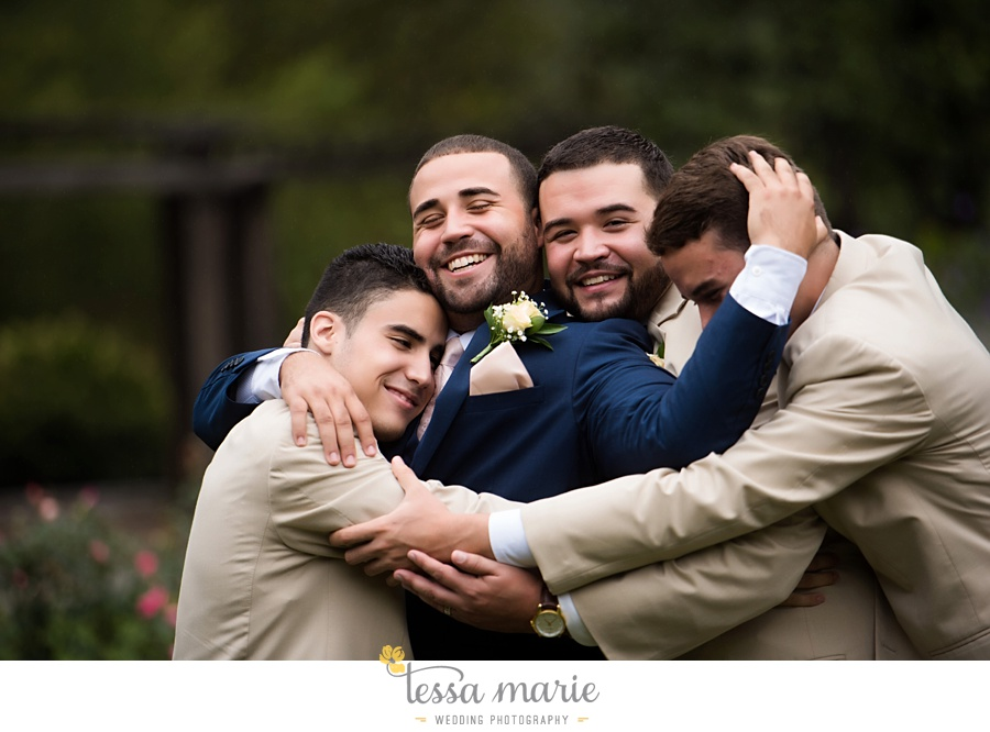 callanwalde_fine_arts_center_wedding_tessa_marie_weddings_outdoor_wedding_rainy_day_wedding_0041