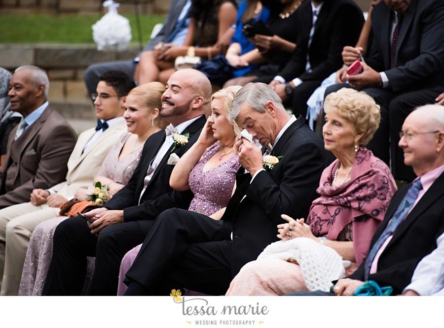 callanwalde_fine_arts_center_wedding_tessa_marie_weddings_outdoor_wedding_rainy_day_wedding_0065