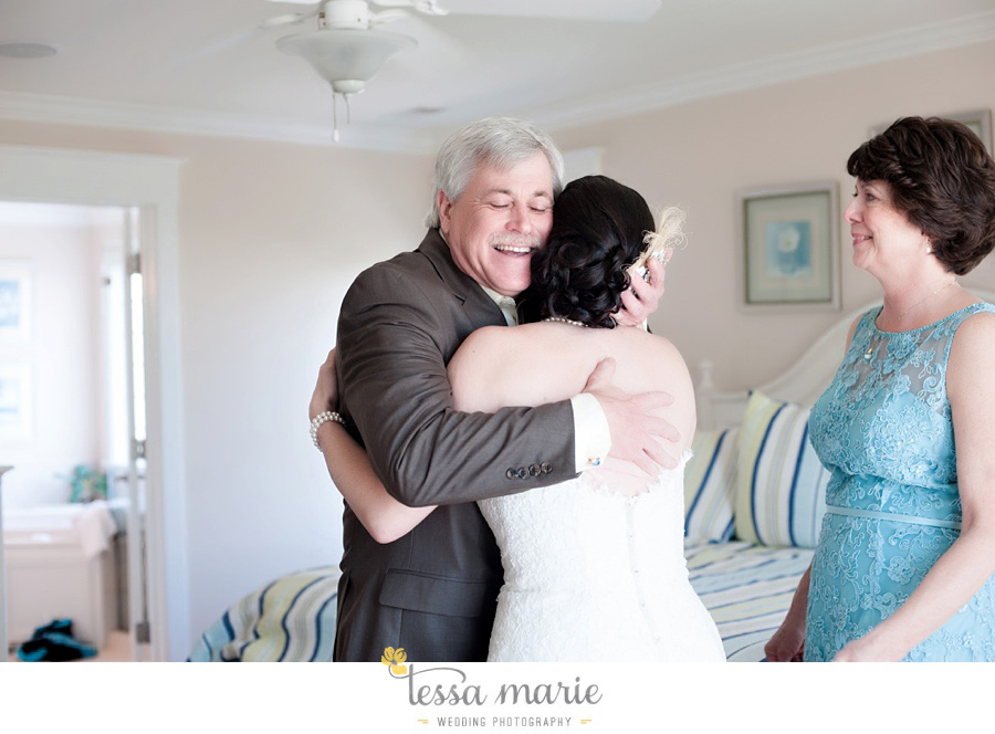 charleston_destination_intimate_wedding_tessa_marie_weddings_0019