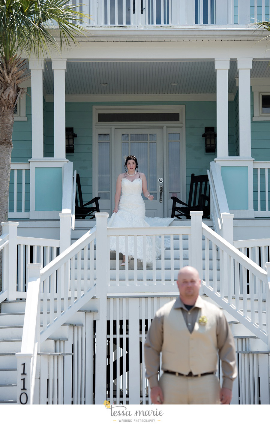 charleston_destination_intimate_wedding_tessa_marie_weddings_0021