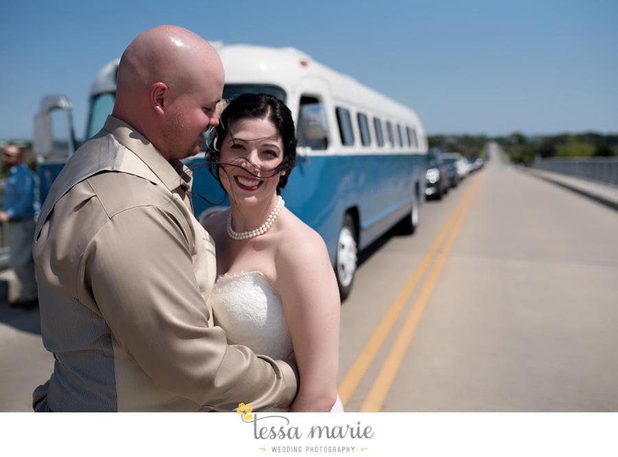 charleston_destination_intimate_wedding_tessa_marie_weddings_0026