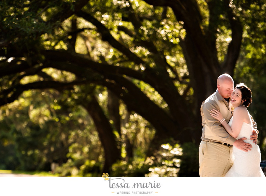 charleston_destination_intimate_wedding_tessa_marie_weddings_0044