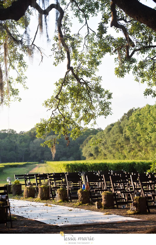 charleston_destination_intimate_wedding_tessa_marie_weddings_0053