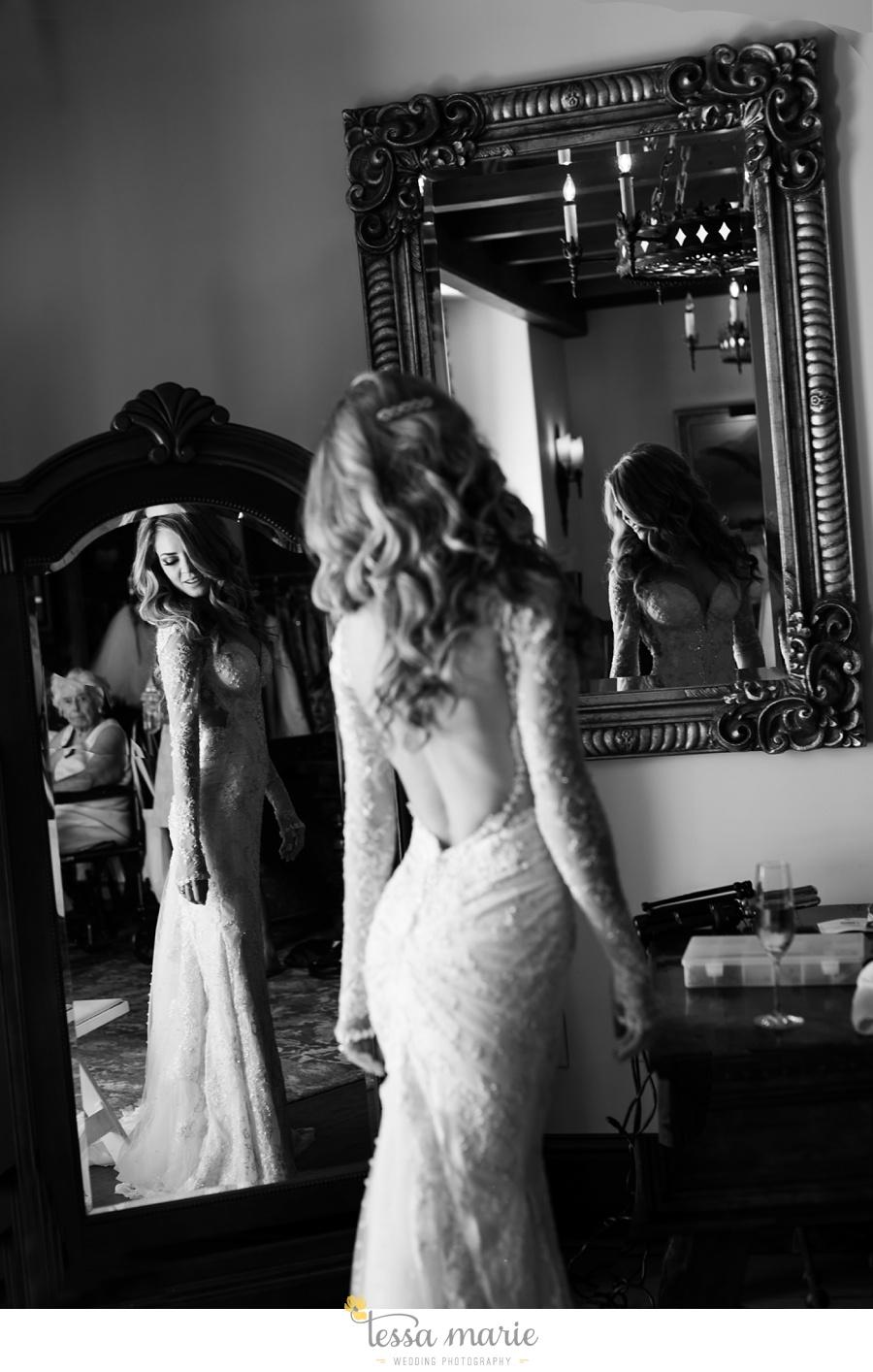 cloister_sea_island_wedding_pictures_luxury_wedding_photographer_tessa_marie_weddings_0029