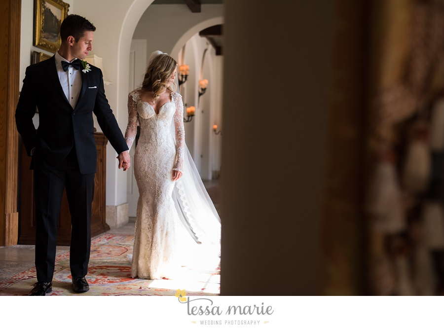 cloister_sea_island_wedding_pictures_luxury_wedding_photographer_tessa_marie_weddings_0068