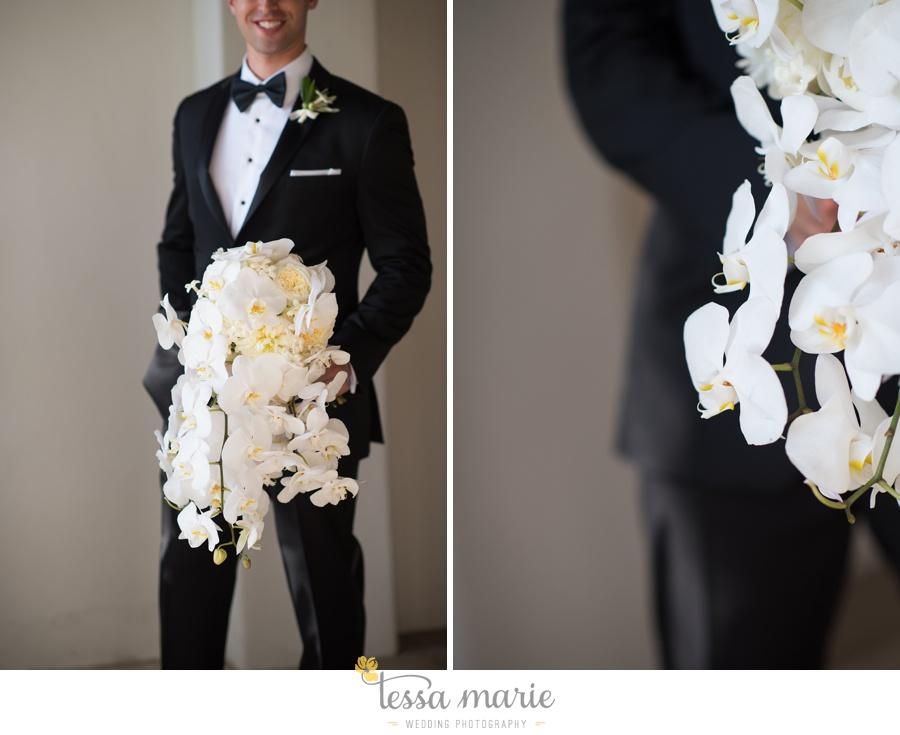 cloister_sea_island_wedding_pictures_luxury_wedding_photographer_tessa_marie_weddings_0071