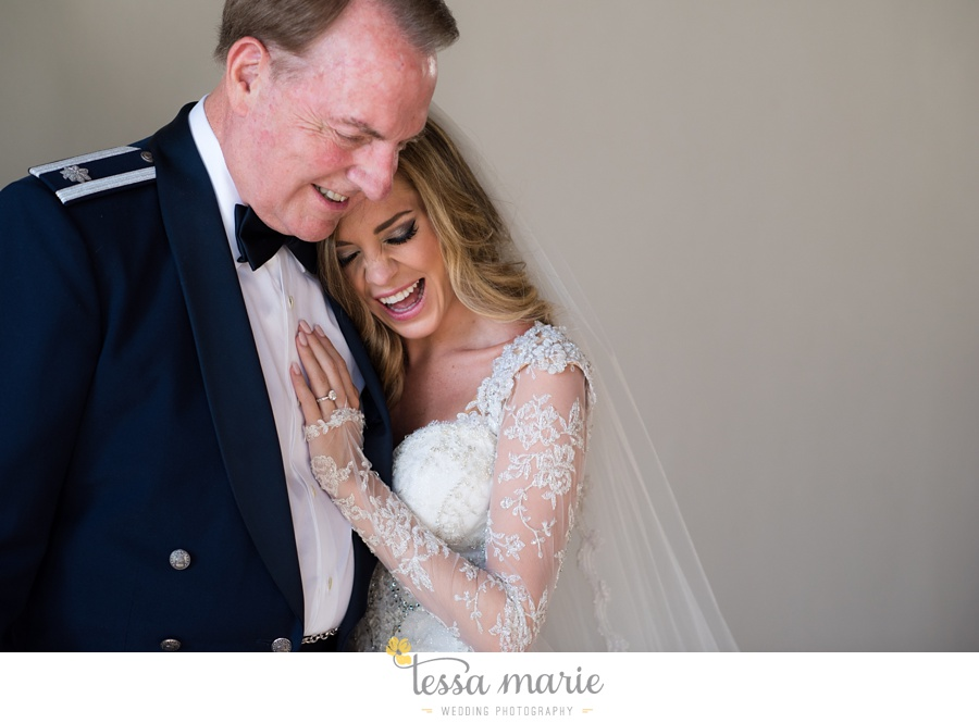 cloister_sea_island_wedding_pictures_luxury_wedding_photographer_tessa_marie_weddings_0075
