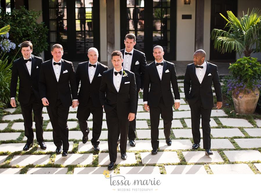 cloister_sea_island_wedding_pictures_luxury_wedding_photographer_tessa_marie_weddings_0101