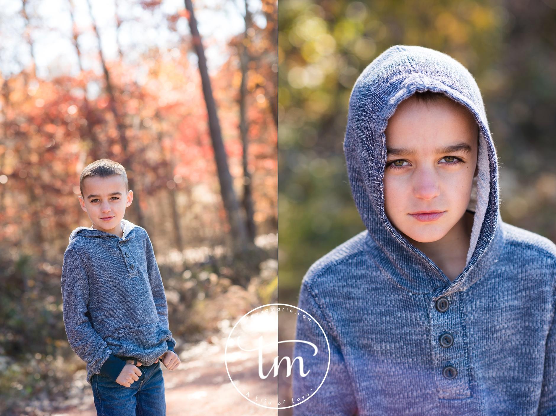 family_fall_portraits_atlanta_fine_art_photographer_0001