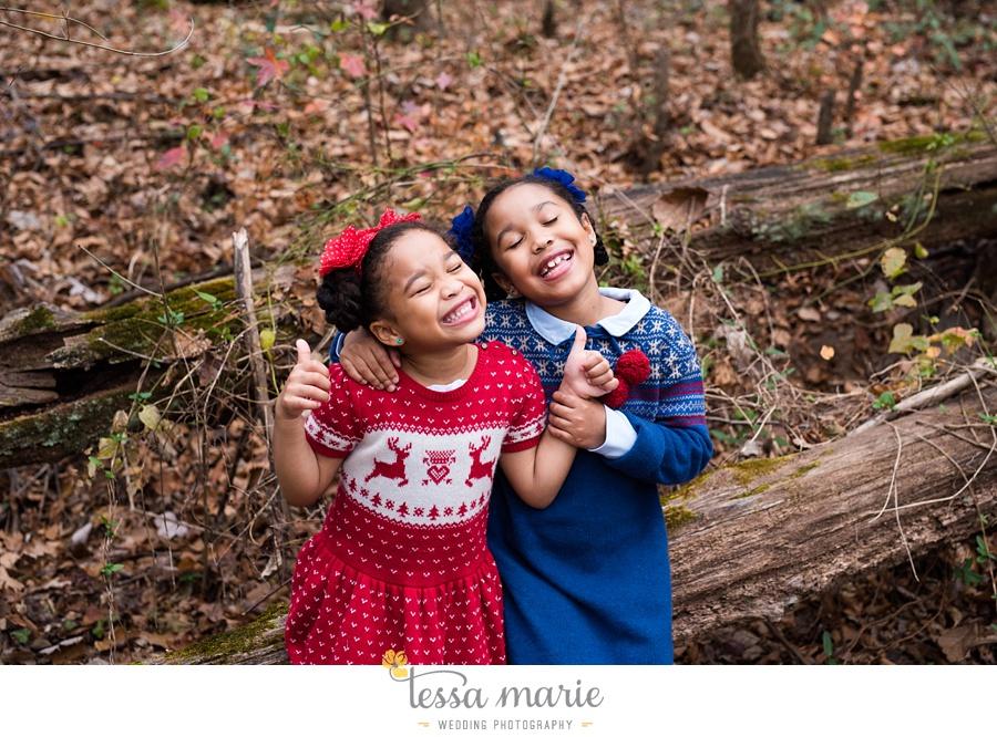 family_fall_portraits_atlanta_fine_art_photographer_0002