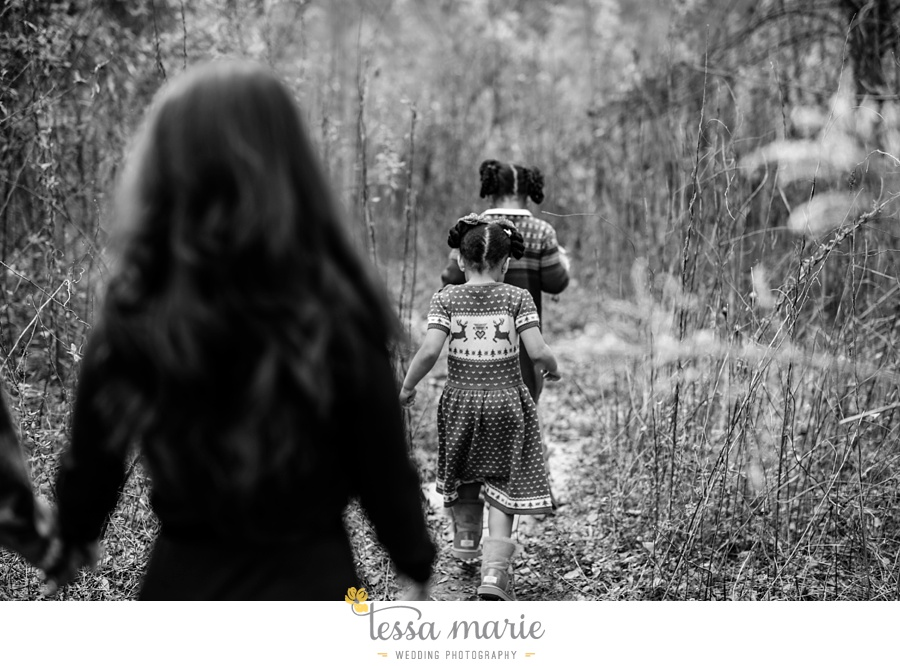family_fall_portraits_atlanta_fine_art_photographer_0003