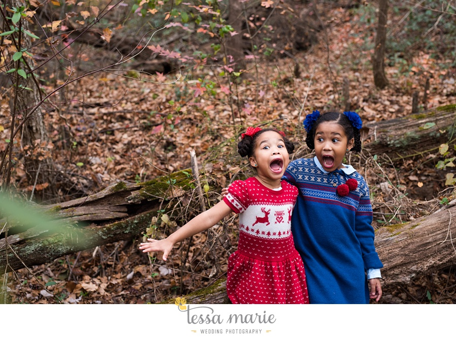 family_fall_portraits_atlanta_fine_art_photographer_0004