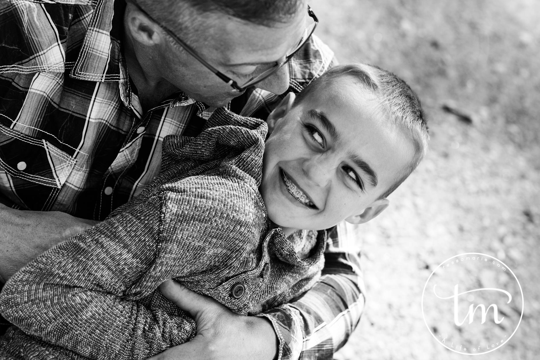 family_fall_portraits_atlanta_fine_art_photographer_0007