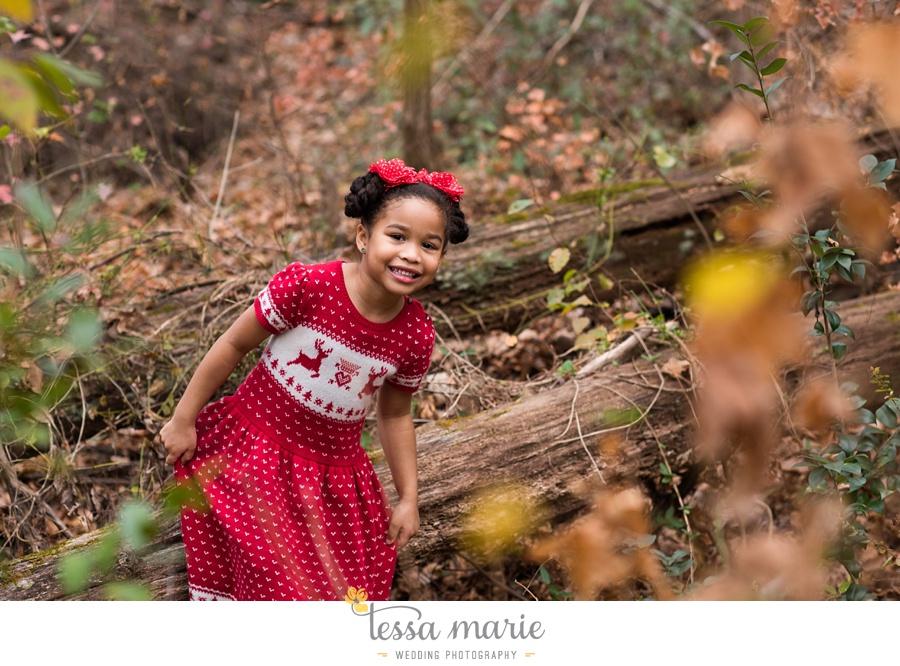 family_fall_portraits_atlanta_fine_art_photographer_0010