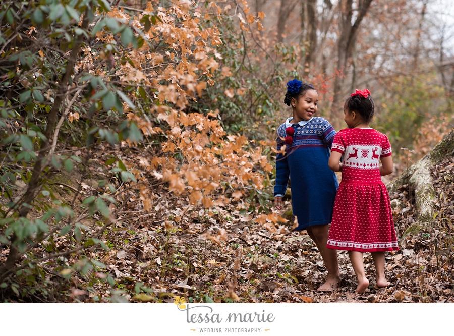 family_fall_portraits_atlanta_fine_art_photographer_0015