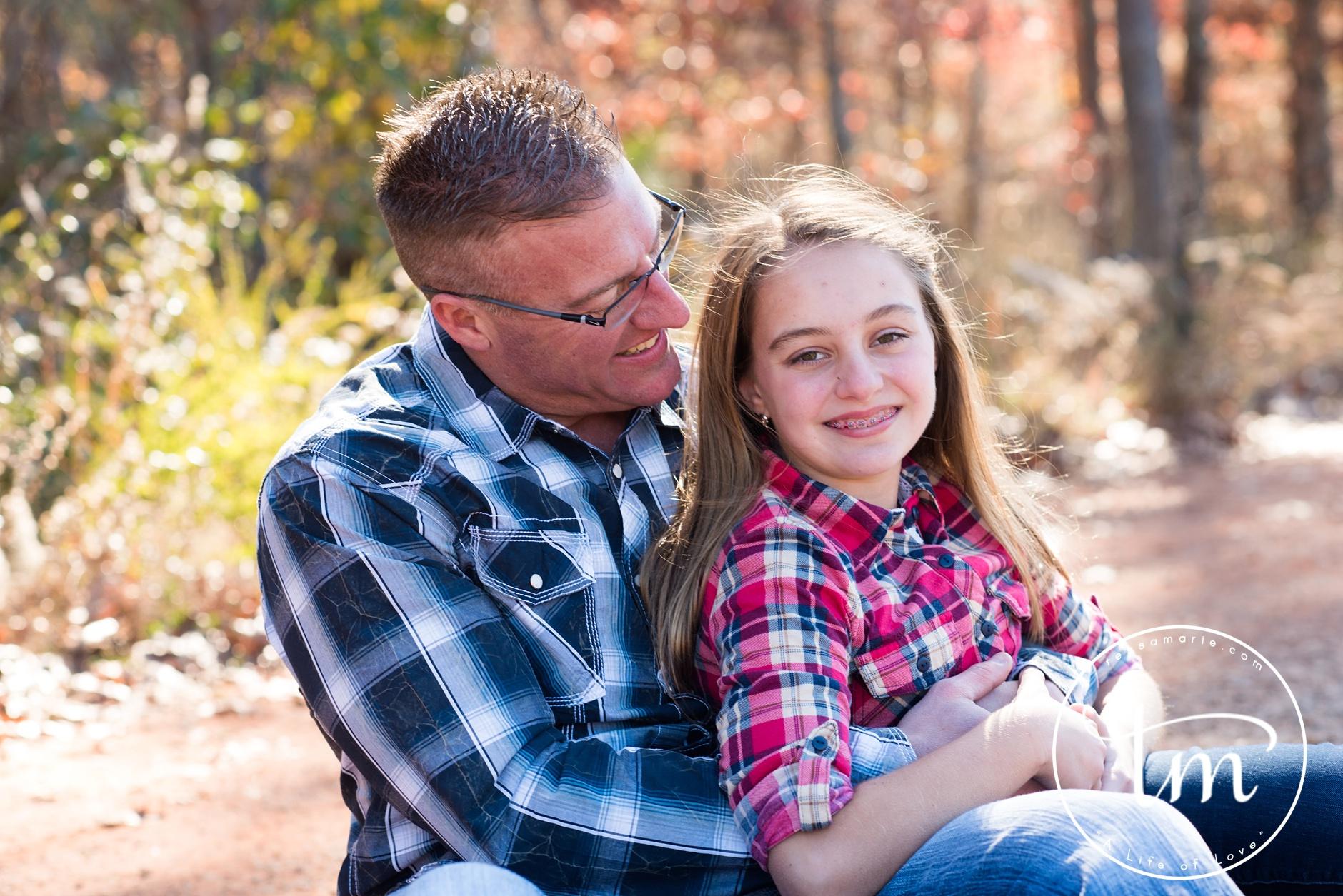 family_fall_portraits_atlanta_fine_art_photographer_0018