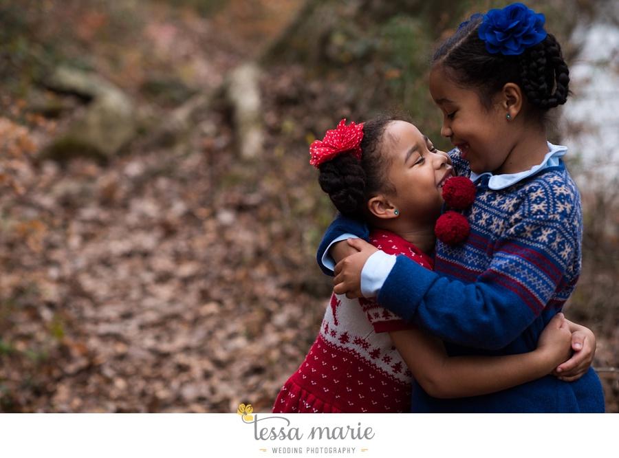 family_fall_portraits_atlanta_fine_art_photographer_0019