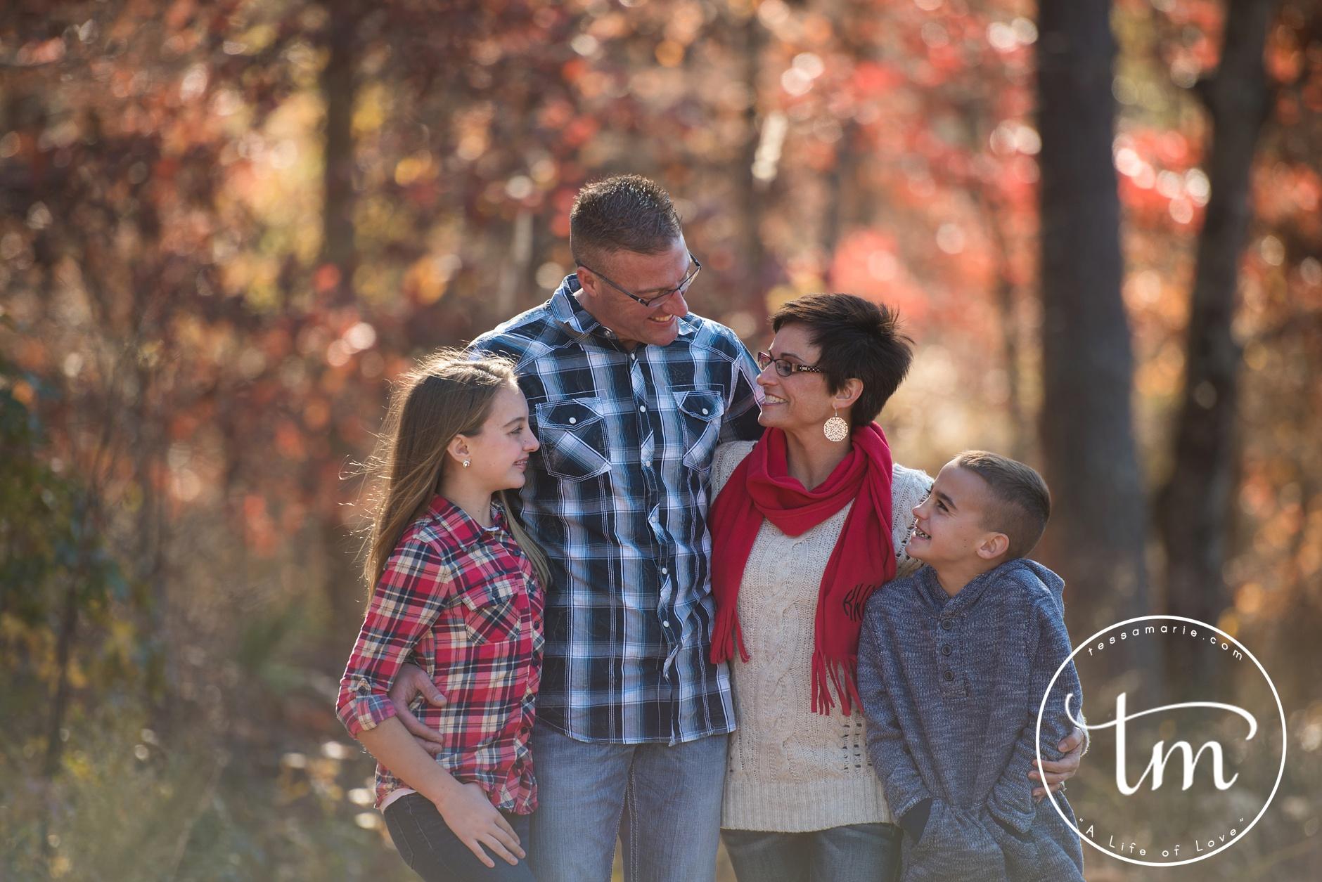 family_fall_portraits_atlanta_fine_art_photographer_0020