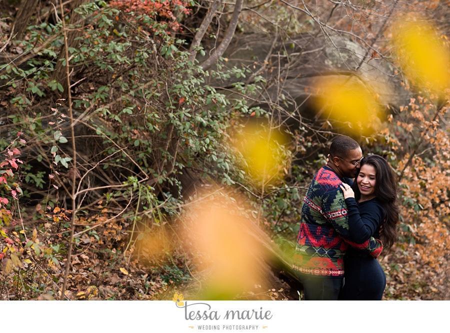 family_fall_portraits_atlanta_fine_art_photographer_0022