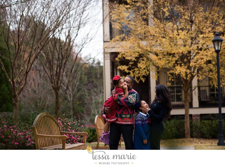 family_fall_portraits_atlanta_fine_art_photographer_0023