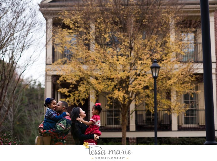 family_fall_portraits_atlanta_fine_art_photographer_0025
