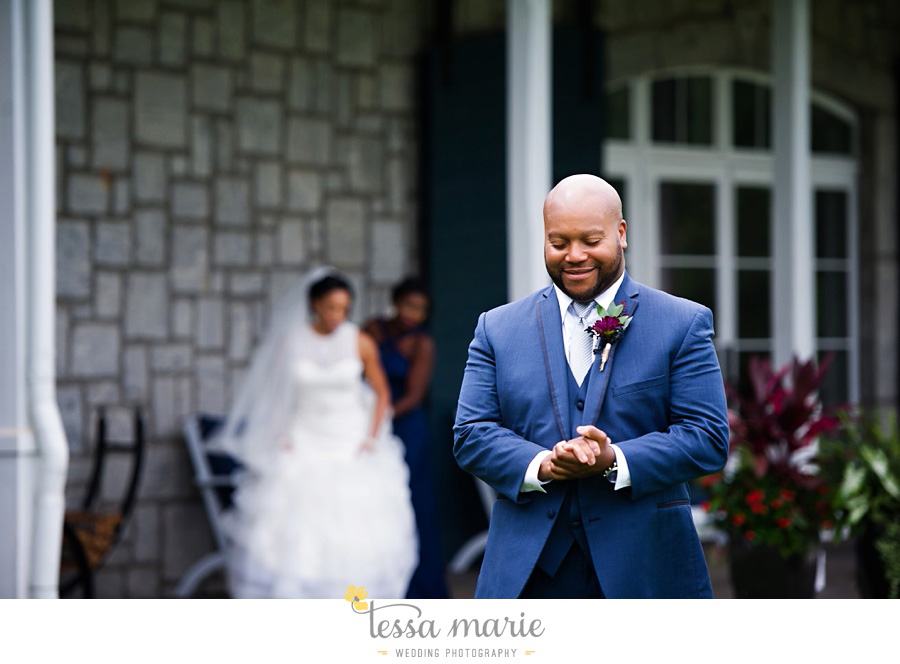 foxhall_outdoor_stables_wedding_candid_moments_tessa_marie_weddings_rittenhouse_design_a_fab_event_0025