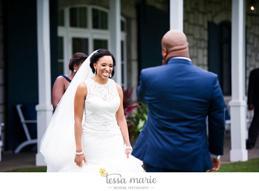 foxhall_outdoor_stables_wedding_candid_moments_tessa_marie_weddings_rittenhouse_design_a_fab_event_0026