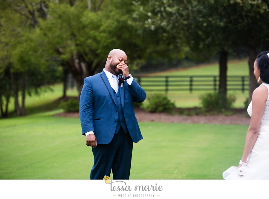 foxhall_outdoor_stables_wedding_candid_moments_tessa_marie_weddings_rittenhouse_design_a_fab_event_0027