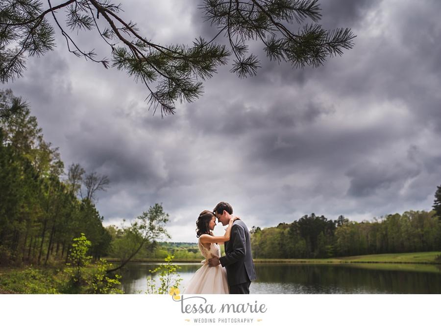 indigo_falls_wedding_pictures_tessa_marie_Weddings_0002