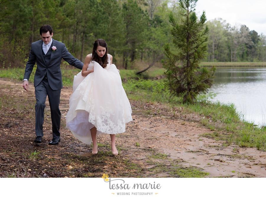 indigo_falls_wedding_pictures_tessa_marie_Weddings_atlantas_finest_catering_Wedding_Angels_honeymoon_bakery_0080